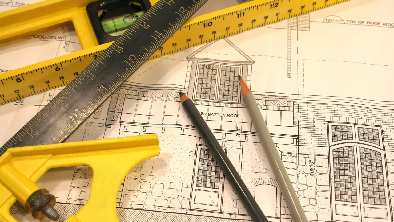 Nieuwbouw & Renovatie