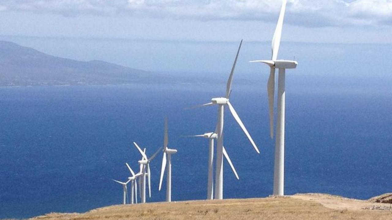 Elektriciteit en EPC-keuringen